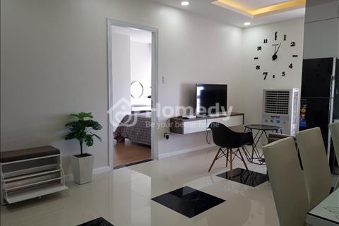 Cần bán căn hộ cao cấp Monarchy A nội thất smarthome new 100% bên cạnh sông Hàn, gần biển