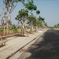 Đất nền An Phú Center, mặt tiền quốc lộ 50 – giá 479 triệu/nền, ngân hàng hỗ trợ 50%