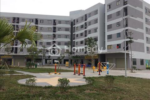 Chính chủ cần bán gấp căn góc tòa 1A diện tích 56,4m2, 2 phòng ngủ 1 WC, nhà nguyên bản