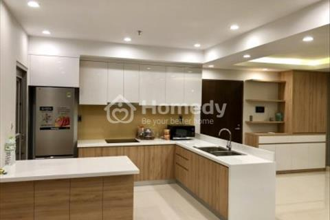 Bán căn hộ cao cấp Hưng Phúc Happy Residence nhà mới bàn giao chưa ở, giá tốt 2,8 tỷ