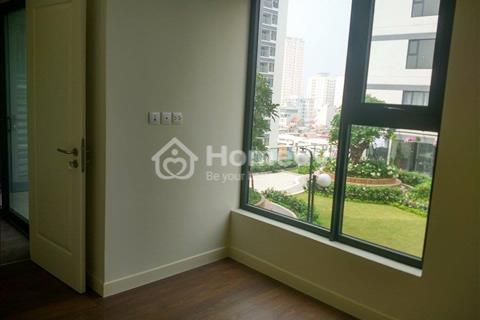 Tôi cần bán căn hộ Imperia Garden, 2 phòng ngủ hướng Đông Nam 2,4 tỷ