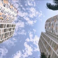 Cơ hội đầu tư an cư căn hộ đường Nguyễn Văn Linh giá rẻ nhất Quận 8