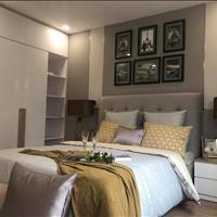 Bán căn hộ 2-3 phòng ngủ đầy đủ nội thất tại 86 Duy Tân Cầu Giấy