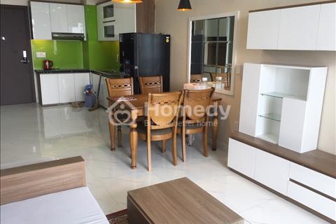 Tổng hợp các căn hộ cao cấp đang cho thuê giá chỉ từ 10 triệu/tháng, Phú Nhuận, xem nhà thực tế