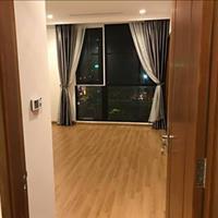 Cần bán căn 115m2 R6.0408, nội thất sang trọng - phí dịch vụ 10 năm - đã có sổ hồng