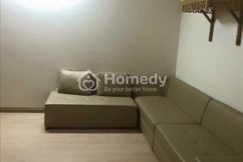 Cần cho thuê căn hộ chung cư đồ cơ bản khu đô thị Sài Đồng, Long Biên,  75m2, giá 4,5 triệu/tháng