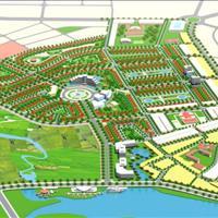 Đất trung tâm chợ Hội An, giá chỉ 15,5 triệu/m2, đầu tư quá tốt