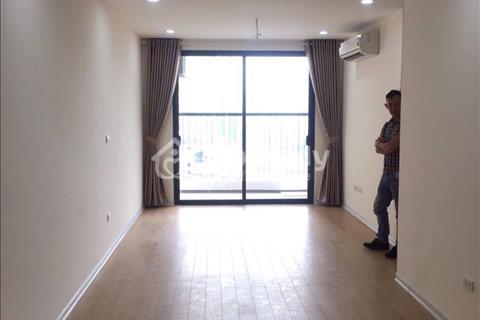 Cho thuê căn hộ 97m2, 3 phòng ngủ, giá 8 triệu/tháng ở VOV Mễ Trì