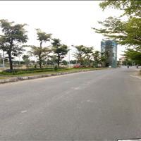 Giá 16 triệu/m2, bán nhanh lô đất khu Phú Mỹ An, Đà Nẵng Pearl, cạnh trường quốc tế, khu đô thị FPT