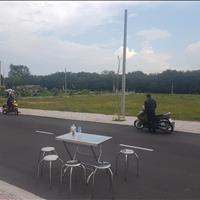 Đất sổ hồng riêng ngay khu đô thị sân bay Long Thành - gía rẻ chỉ 10 triệu/m2