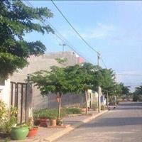 Nhượng đất Lê Minh Xuân, mặt tiền tỉnh lộ 10, Bình Chánh, điện âm, nước máy Sawaco