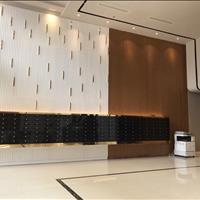 Hot, căn hộ 3 phòng ngủ Wilton Bình Thạnh, 93m2 view đông bắc tầng giá bán 4 tỷ 200 triệu