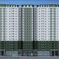 Căn hộ Tân Phú - Cách sân bay 10phút, giá chỉ 21,5 triệu/m2. Tặng ngay tivi 32inch - 1 máy lạnh HP