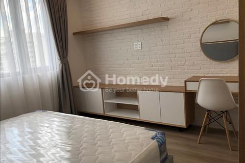 Apartment for rent in Hung Phuc, Happy Residence