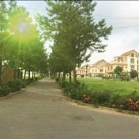 Hải Phát Land mở bán biệt thự The Phoenix Garden, khu đô thị đáng sống nhất phía tây Hà Nội