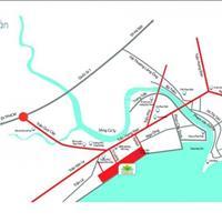 Dự án Vietpearl City viên ngọc quý của thành phố Phan Thiết