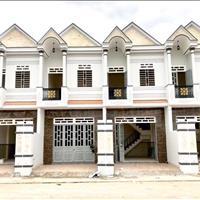Mở bán khu dân cư Garden House cách chợ Bình Chánh 3km