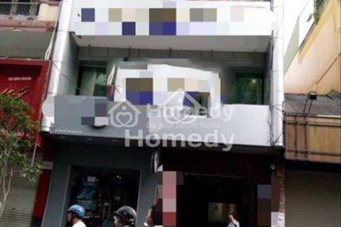 Cho thuê nhà mặt phố 145 Trần Đại Nghĩa, Quận Hai Bà Trưng