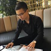 Mr. Huỳnh