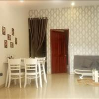 Bán căn hộ Vĩnh Lộc D'Gold, 35m2, 1 phòng ngủ, giá 591 triệu số lượng có hạn
