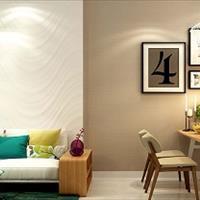 Giá chỉ từ 1,55tỷ/căn có VAT, Đảm báo tốt nhất so với tất cả dự án căn hộ trong khu vực