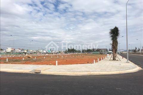 Đất nền Long Thành giá rẻ ngay TT Hành Chính Long Thành chỉ từ 10 triệu/m2.
