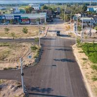 Siêu dự án khu đô thị An Nhơn, mảnh đất vàng của tỉnh