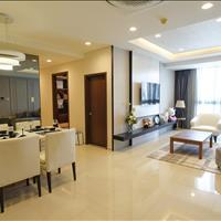 Căn hộ cao cấp chuẩn nhà thông minh trung tâm quận 6 chỉ 29.8 triệu/m2
