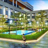 Eurowindow River Park chung cư cao cấp giá rẻ