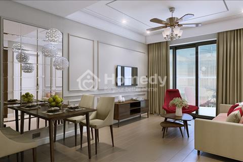 Sở hữu ngay căn hộ chung cư Luxury Apartment Đà Nẵng chỉ từ 59 triệu/m2