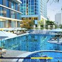 Bán căn hộ dự án High Intela 65m2, 2 phòng ngủ, giá 1,4 tỷ