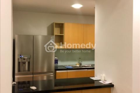 Cho thuê căn hộ cao cấp Sunrise City, 110m2, 3 phòng ngủ, Quận 7