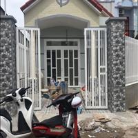 Cần bán căn nhà cấp 4 kiểu Thái ngay khu công nghiệp Vsip 1 Thuận An, Bình Dương