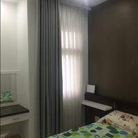 Bán căn hộ cao cấp liền kề Phú Mỹ Hưng, giá 30 triệu/m2