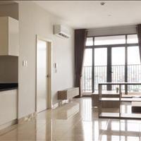 Bán gấp căn hộ 2 phòng ngủ Luxcity tầng 11 giá 1.3 tỷ, 68m2