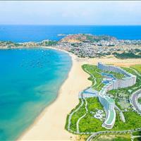 Đất nền nghỉ dưỡng FLC Quy Nhơn - Lux City, độc quyền 56 lô biệt thự đẹp nhất dự án, CK 8%