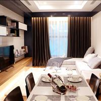 Cần bán gấp căn hộ cao cấp ở ngay, 2 phòng ngủ 2 wc, 2 phút đến Cầu Giấy - 75m2, 28,9 triệu/m2