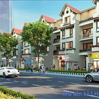 Cần bán gấp căn biệt thự đẳng cấp 5 sao tại thành phố Thanh Hóa
