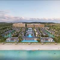 Skyvilla nghỉ dưỡng Phú Quốc - Đẳng cấp 6 sao - An toàn khi đầu tư - Cam kết lợi nhuận đến 9%/năm