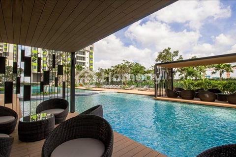 Bán căn hộ 2 phòng ngủ Vista Verde, diện tích 89m2, tầng 21, giá tốt nhất hiện nay 3.65 tỷ (có VAT)