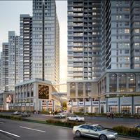 Bán gấp căn hộ 2 phòng ngủ dự án The Sun Avenue, diện tích 73m2 giá bán 2,9 tỷ (VAT) - thương lượng