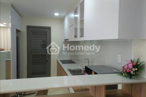 Cho thuê căn hộ Hưng Phúc Happy Residence 2 phòng ngủ, view sông, full nội thất chỉ 800 USD/tháng