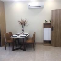 Nhận giữ chỗ căn hộ mặt tiền đường Võ Văn Kiệt, nội thất cao cấp, chiết khấu 3% khi mua căn hộ