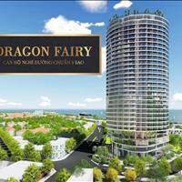 Từ 650 triệu sở hữu căn hộ view biển tại Nha Trang