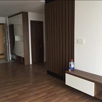 Bán gấp căn 73m2, 2PN, có nội thất giá chỉ 3.35 tỷ, toàn bộ sàn gỗ cao cấp