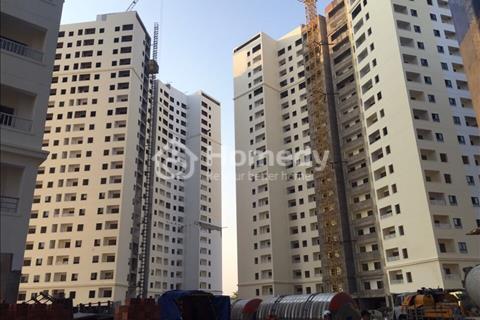 Căn hộ giá rẻ Bình Tân căn góc 2PN, 2wc chỉ 1,2 tỷ, sở hữu vĩnh viễn, nhận nhà ngay tháng 6/2018