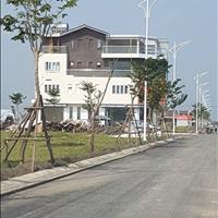 Bán liền kề B1.4 LK39 khu đô thị Thanh Hà giá đầu tư