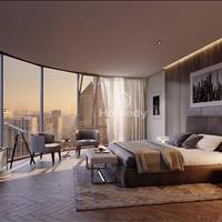 Cần bán gấp căn 3 phòng ngủ, căn góc mặt tiền đường Lê Văn Lương