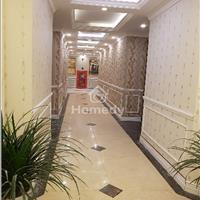 Bán căn hộ 3 phòng ngủ, 3WC - Nhận nhà ngay - Sổ đỏ vĩnh viễn - Quảng An - Tây Hồ