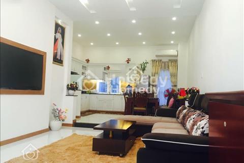 Cho thuê nhà phố khu Mega Ruby, nhiều căn cơ bản và full nội thất, giá tốt